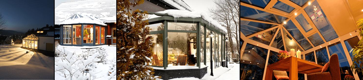Wintergarten_Slider_05
