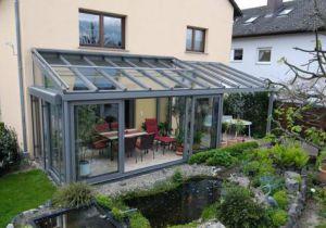 home wintergarten ratgeber. Black Bedroom Furniture Sets. Home Design Ideas